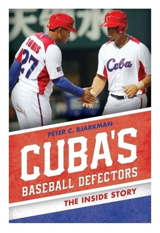 Cuba's Baseball Defectors: The Inside Story